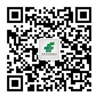 河南邮储微信公众号.jpg