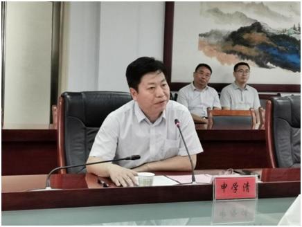 20190808郑州银行驻马店银政合作-3.jpg
