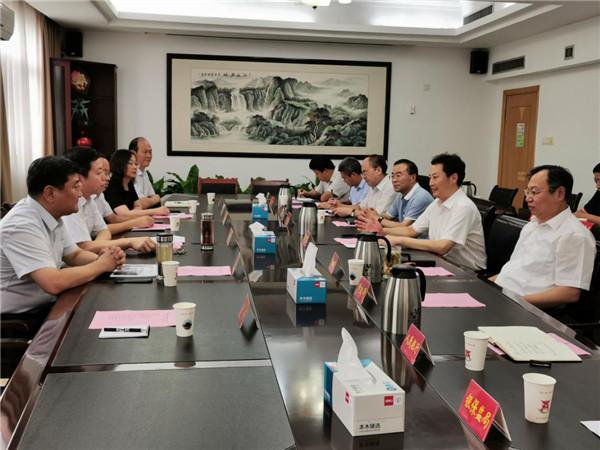 20190828商丘市政府郑州银行战略合作-1.jpg