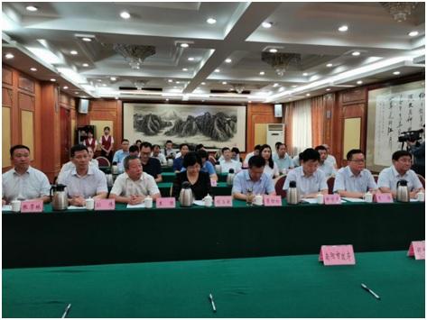 20190927郑州银行南阳政府签约-1.jpg