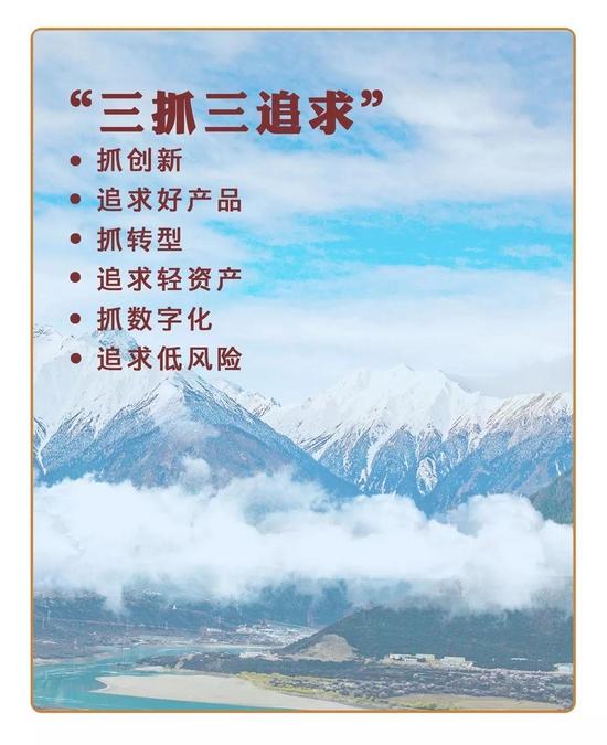 20191108郑州银行战略管理获奖-3.jpg