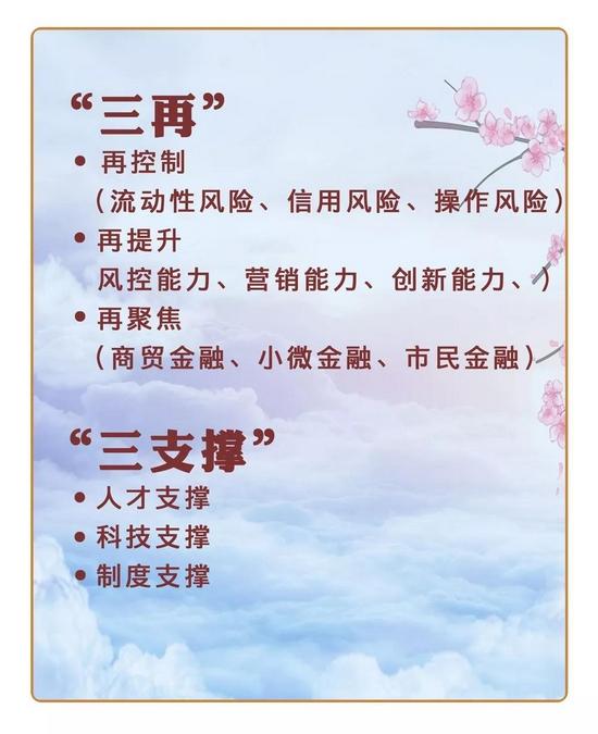 20191108郑州银行战略管理获奖-1.jpg
