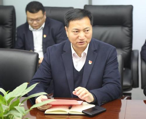 20200114郑州银行濮阳社会监督-4.jpg