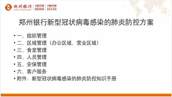 20200211郑州银行抗疫纪实-3.jpg
