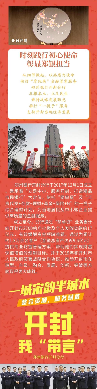 20200515郑州银行行长带言开封张杰-3.jpg