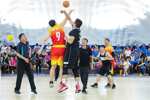 20200922郑州银行篮球赛闭幕-3.jpg