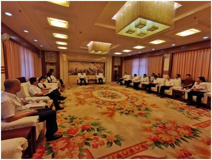 20190809郑州银行许昌战略签约-1.jpg