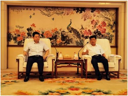 20190809郑州银行许昌战略签约-2.jpg