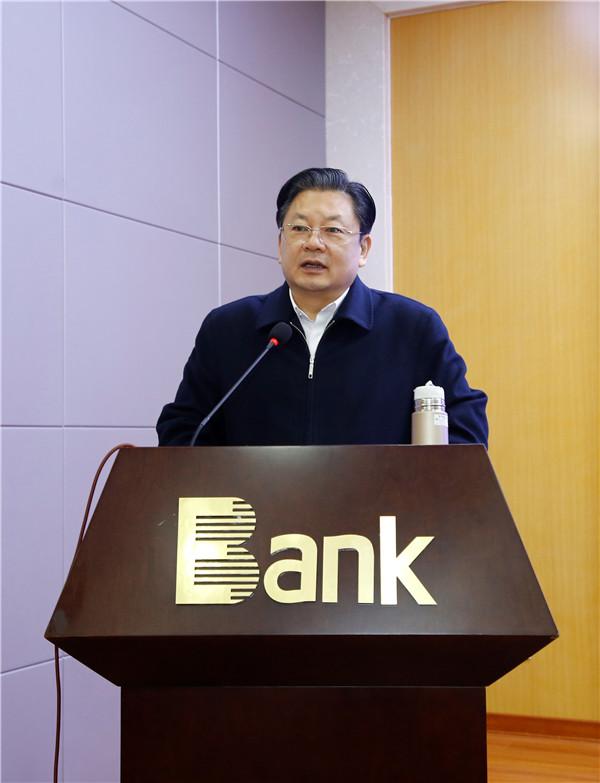 20201130光大银行驻马店开业-2.jpg