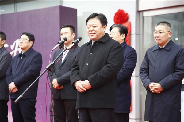 20201130光大银行驻马店开业-1.jpg
