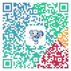 中原银行信用卡享66元自助餐-8.jpg