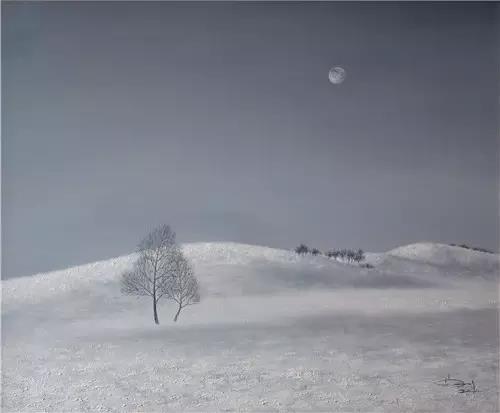 马钢画展-12.jpg