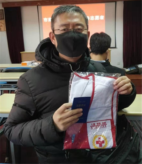 20200213中国人寿理赔人抗击疫情-2.jpg