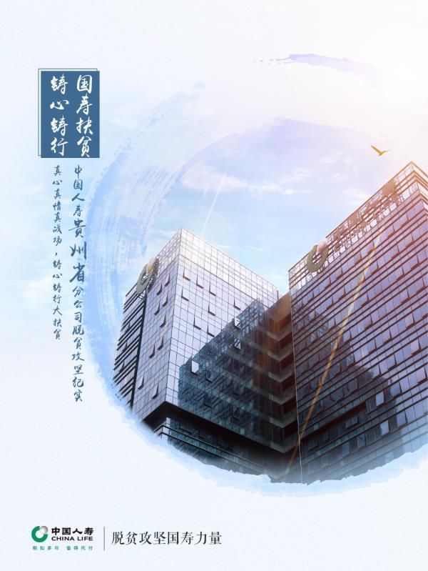 20200714国寿贵州扶贫-1.jpg