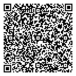 20200427平安保险E生平安-2.jpg