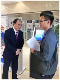恒丰银行新服务20181010-2.jpg