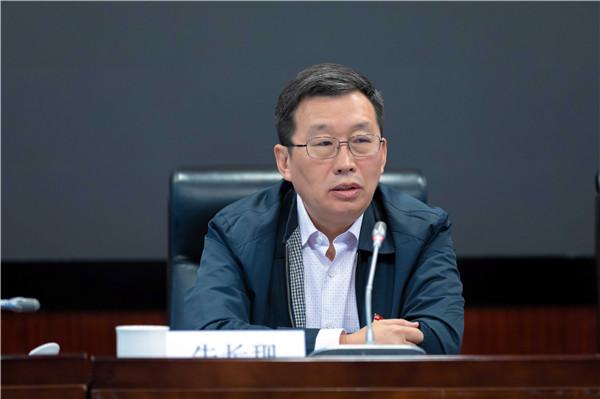 20190917郑州银行主题教育-4.jpg