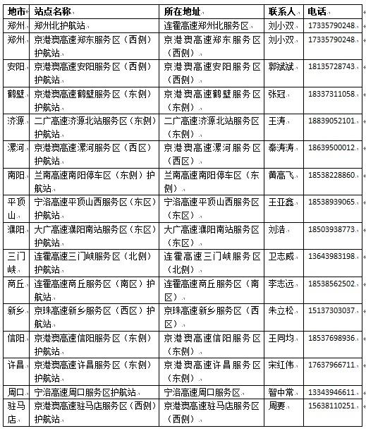 20190930平安产险国庆护航-4.jpg