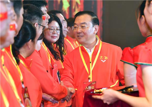 20191012中国人寿建司70周年庆-4.jpg