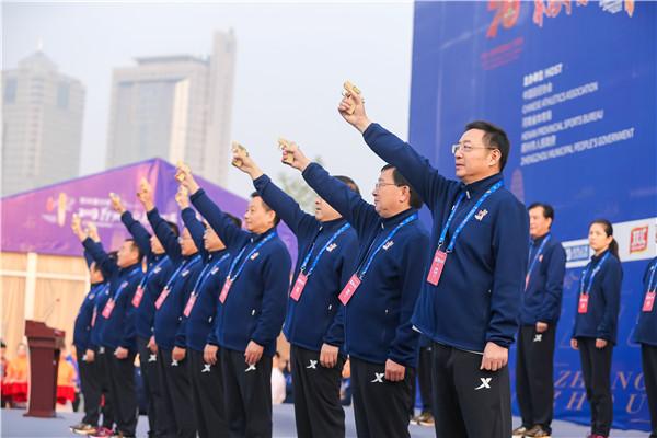 20191015郑州银行马拉松-1.jpg