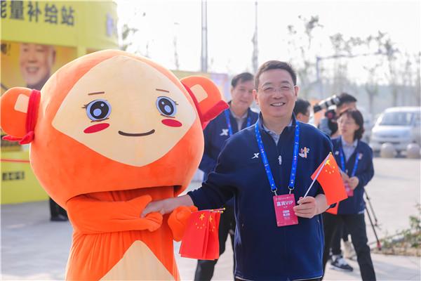 20191015郑州银行马拉松-7.jpg