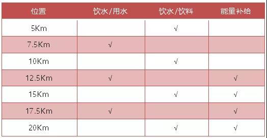 20191030广大龙湖半程马拉松-5.jpg