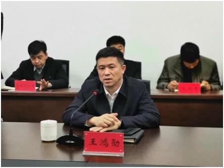 20191227郑州银行登封签约-3.jpg