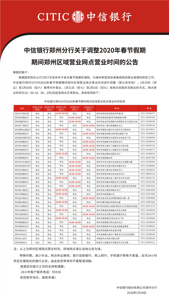 20200128中信银行-1.jpg