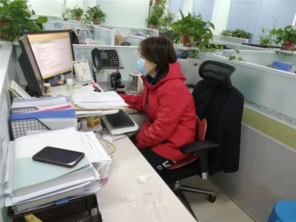 20200207郑州银行疫情防控-3.jpg