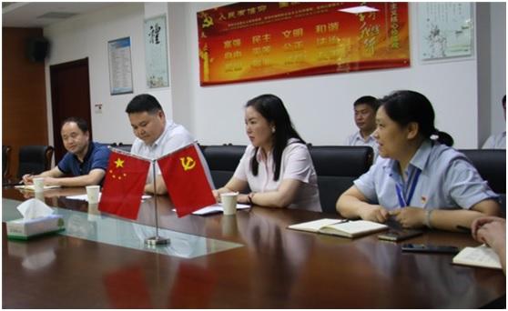 20200803郑州银行人社局双创贷款.jpg