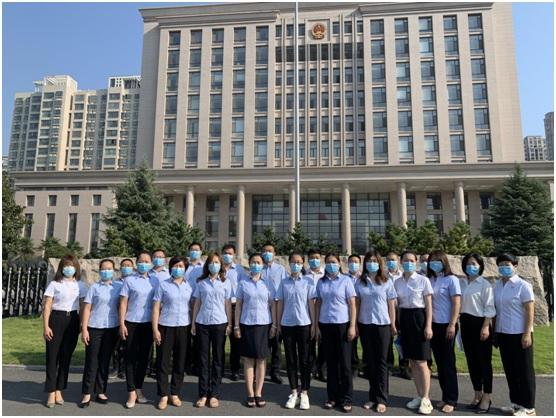 20200914邮储银行巩义反腐倡廉-1.jpg