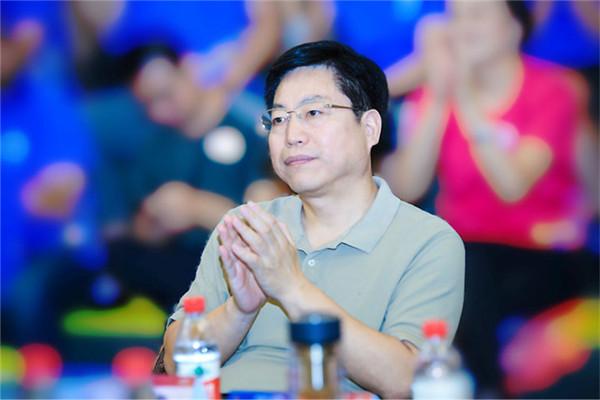 20200919郑州银行篮球赛-5.jpg