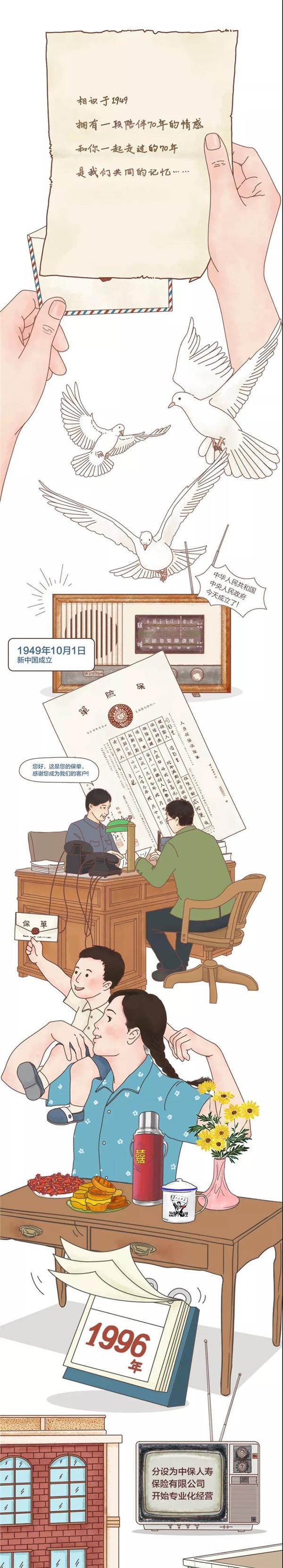 20191012中国人寿企业发展广告片-1.jpg