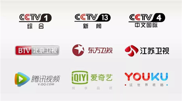 20191012中国人寿客户服务形象片-6.jpg