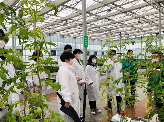 20200306中信银行助农复工-1.jpg
