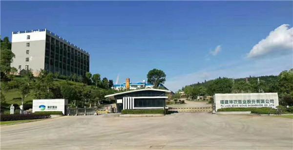 20200728兴业银行托举青山-6.jpg