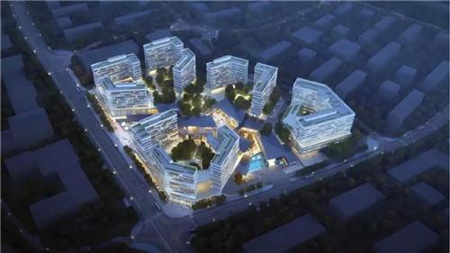 20200103泰康18长寿社区-18.jpg