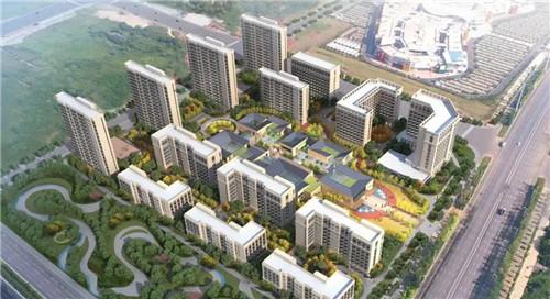 20200103泰康18长寿社区-10.jpg