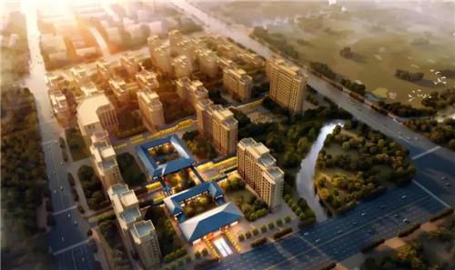 20200103泰康18长寿社区-14.jpg