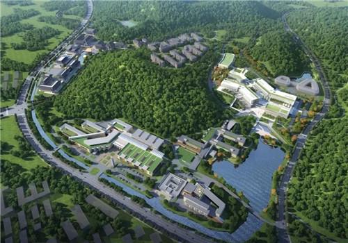20200103泰康18长寿社区-19.jpg