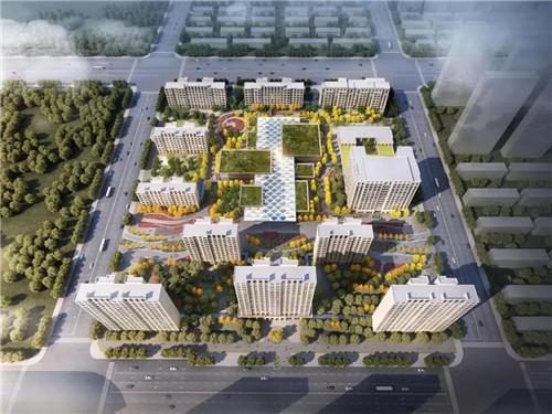 20200103泰康18长寿社区-12.jpg