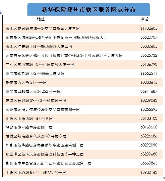 20210306新华保险百万补贴-3.jpg