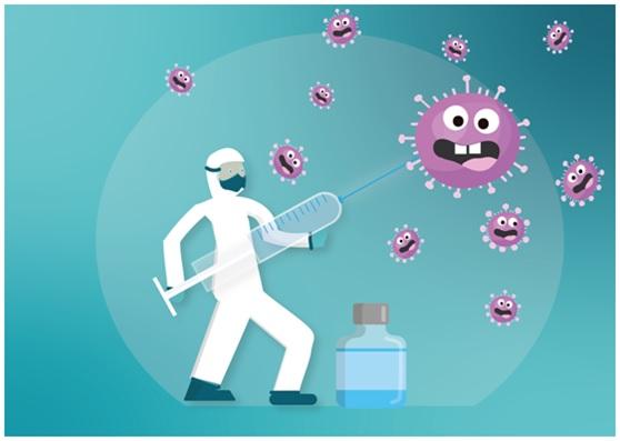 20210329平安产险疫苗保险-3.jpg