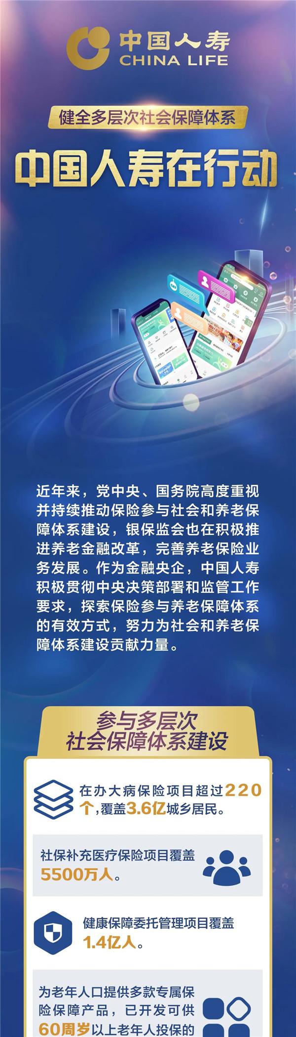 20210406中国人寿多层次社会保障体系-1.jpg
