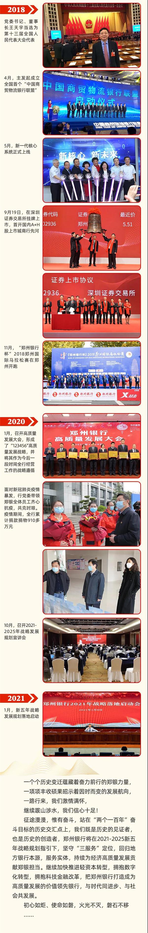 20210413郑州银行一图知郑银-3.jpg