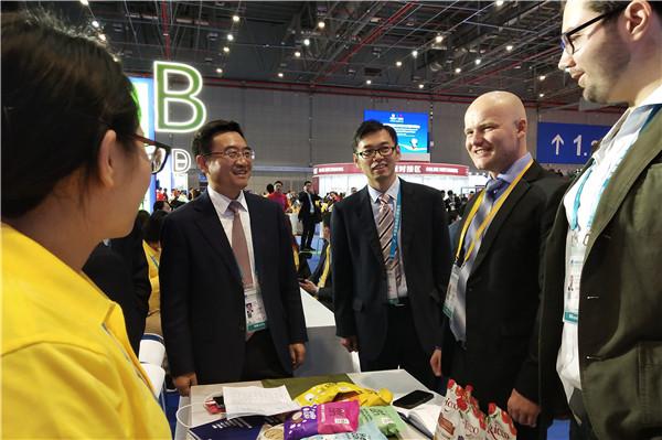 20191106中国银行进博会-6.jpg