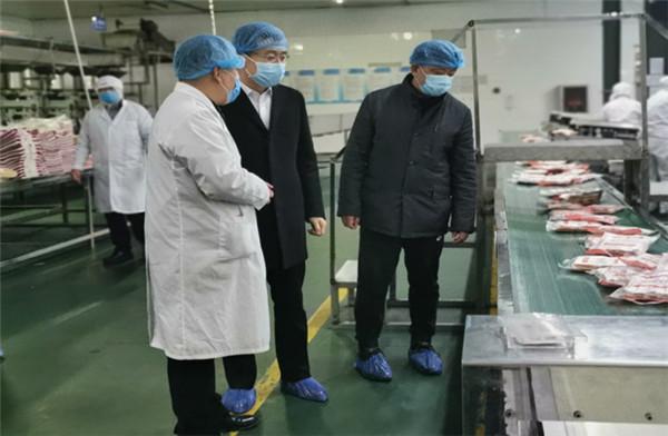 20200303中国银行抗击疫情-4.jpg
