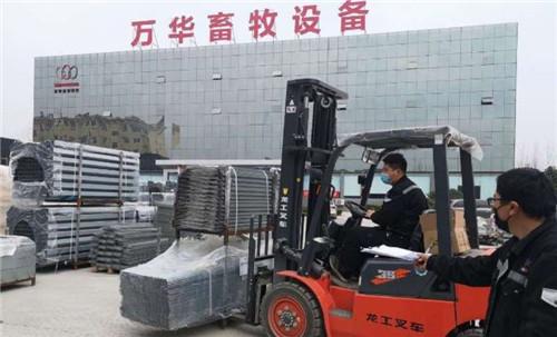 20200309中国银行抢农时-5.jpg
