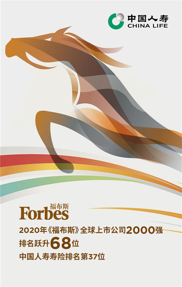 20200525中国人寿福布斯排名.jpg