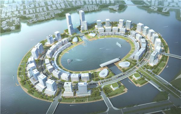 20210821光大银行社会招聘-2.jpg
